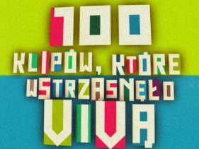 [Obrazek: klipy_100_viva_logo.jpg]