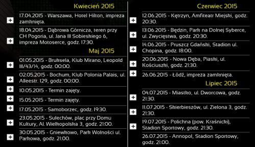koncerty1polowa