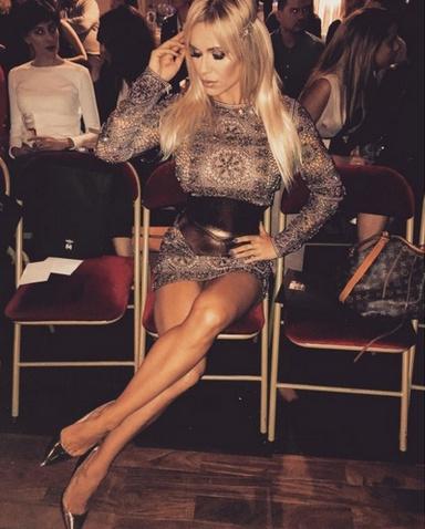 Doda w sukience za 35 tys. zł na Paris Fashion Week  Party.pl - Mozilla Firefox 2016-01-28 213430.bmp